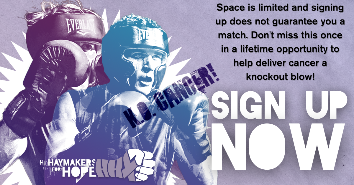 Haymakers for Hope - Sign Up Today (3)-1